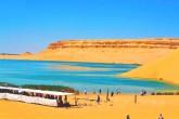 Al Fayoum Excursions