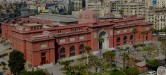 4 Hours Tour To The Egyptian Museum In Cairo