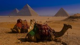 Cairo Attractions in two days from Luxor