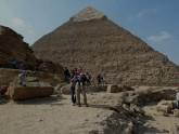 Egyptian Adventure For Family