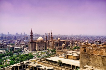 Top Attractions of Cairo from Sharm El Sheikh by Bus