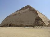 Day Tour to Sakkara and Dahshour