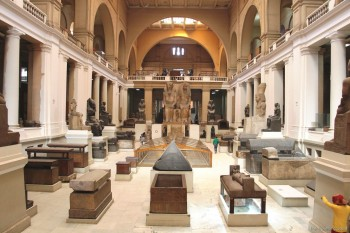 Cairo Stopover Tour To Giza pyramids, Sphinx ,Egyptian Museum and Khan El Khalili