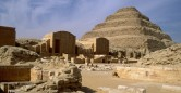Egypt Best Easter Holiday 2022