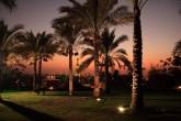 Al-Azhar.Park