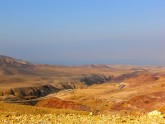 Taste Of Jordan Petra Tour