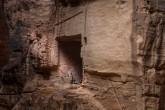 Tour To Jordan And Jerusalem