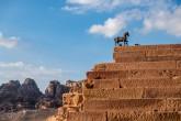12 Day Highlights Of Egypt Jordan Tour