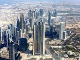 Dubai Grand Tour