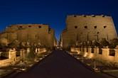 Cairo - Aswan - Luxor 8 days 7 nights with Nile Cruise