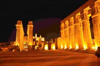Best of Egypt Winter 2021-2022