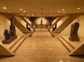 Cairo-Aswan-Luxor: 8 Days, 7 Nights with Nile Cruise