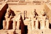 Merit Dahabiya Luxury Nile Cruise 5 Days from Luxor