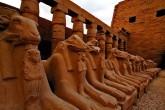 Merit Dahabeya Luxury Nile Cruise 8 Days From Luxor
