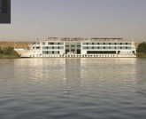 Egypt Nile Cruise 8 Days 7 Nights Tour Package