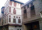 Day Trip To Rashid (Rosetta) From Alexandria