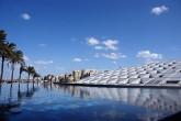 Library of Alexandria.