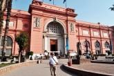 Egyptian museum, Classic Family Adventure