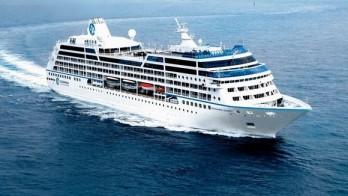 Azamara Quest  at Safaga 5,6 April 2020-Egypt Shore Excursions From Safaga Port