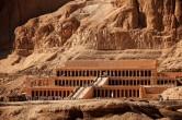 1572262166queen-hatshepsut-temple.jpg