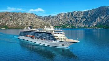 Viking Sun at Safaga 14 April 2020 – Egypt Shore Excursions from Safaga Port
