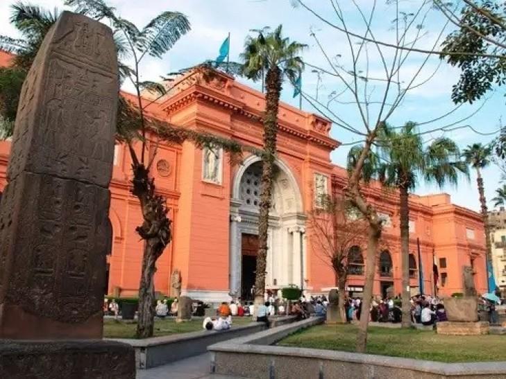 Egyptian_Museum