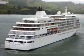 Silver Whisper At Safaga, 29 Apr 2020- Luxor Attractions In One Day From Safaga Port