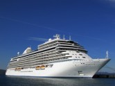 Seven Seas Explorer at Sharm el-Sheikh, 16 Nov 2020-Egypt Shore Excursions from Sharm El-Sheikh Port