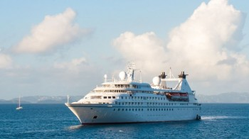 Star Legend at Port Said 02 ,03 Nov 2020-Main Attractions Of Cairo In Two Days From Port Said Depart From Alexandria