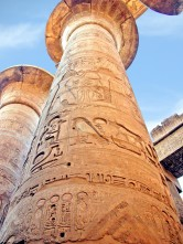 Egypt Tour 8 Days, 7 Nights to Cairo, Aswan And Luxor With Nile Cruise