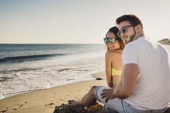 Egypt Romantic Honeymoon Vacation