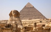 2 Days Cairo sightseeing Tour from Taba