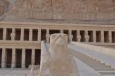 Temple of Hatshepsut-