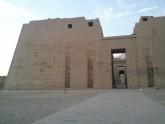 Luxor (Nobles tombs, Ramesseum temple, Medinet Habu temple and Deir el-Medina)