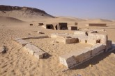Two day Trips to El Minya from Cairo