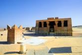 El Minya Tours