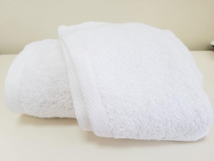 Egyptian-cotton-towel-white