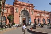 2-day Tour to Luxor and Cairo from Alexandria city by Plane
