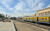 1591001291Luxor_Train_Station_R08.jpg
