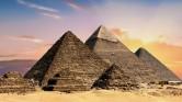 The Royal tour to Egypt