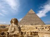 Egypt Experience Tour 2021- 2022