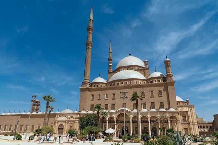 Mosque-of-Muhammad-Ali..jpg