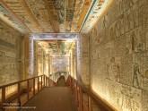 Tomb-of-Ramses-VI-KV9-Luxor.jpg