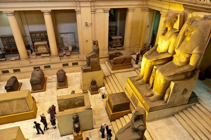 Egyptian-Museum.jpg