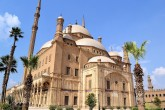 Mosque-of-Muhammad-Ali
