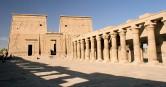 Egypt Adventure Tour 2021- 2022