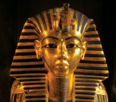 Ancient Wonders of the Legendary Nile