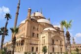 Mosque-of-Muhammad-Ali.jpg