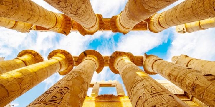 Karnak-Temple-History-Trips-in-Egypt-1.jpg