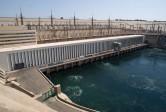 Aswan-High-Dam-Egypt.jpg